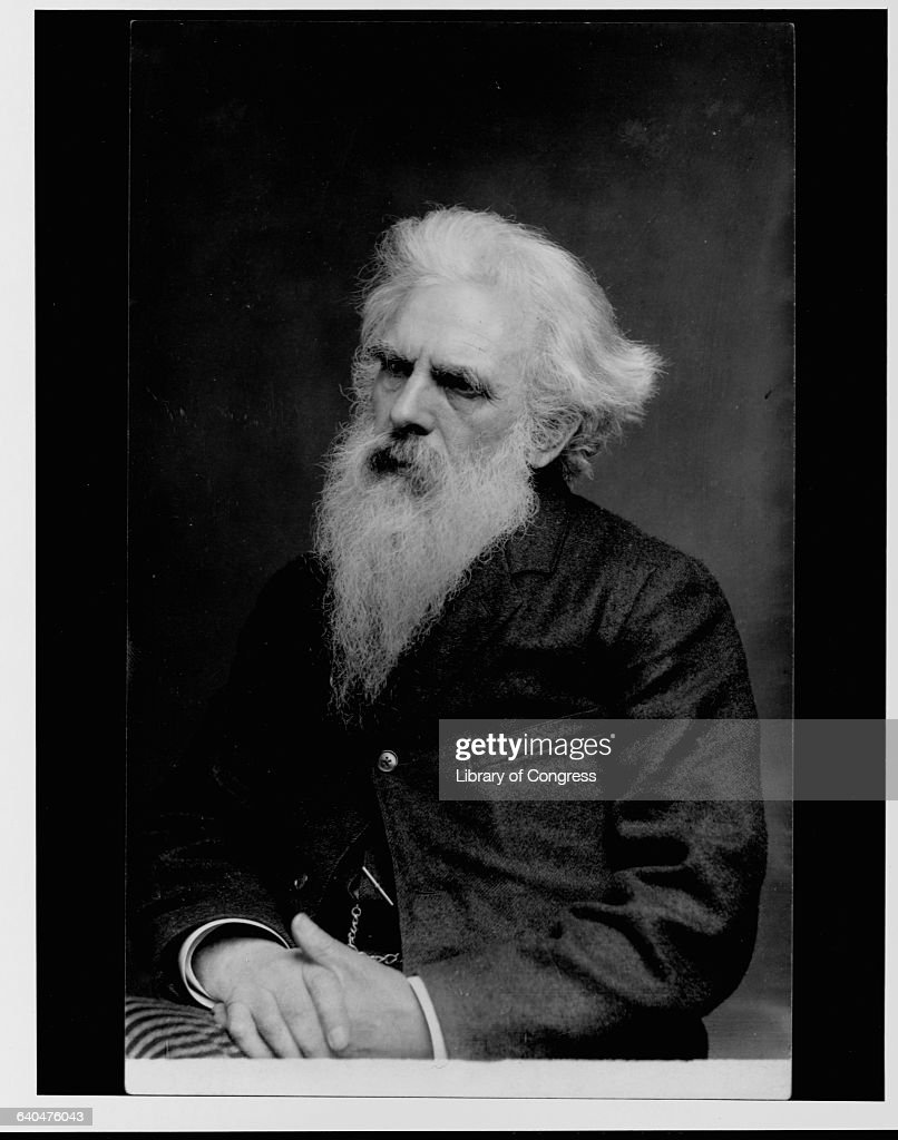 <a gi-track='captionPersonalityLinkClicked' href=/galleries/search?phrase=Eadweard+Muybridge&family=editorial&specificpeople=79613 ng-click='$event.stopPropagation()'>Eadweard Muybridge</a>