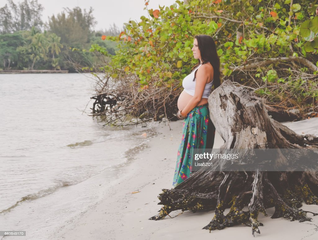 Earth Mama : Stock Photo