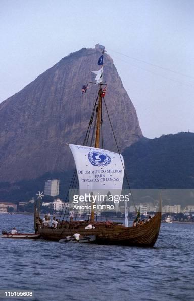 Tag: Rio Earth Summit