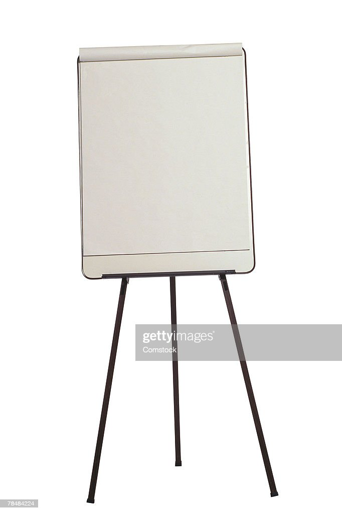 easel paper Item dnps10 10 double wing easel with peel & stick $5500 add to cart.