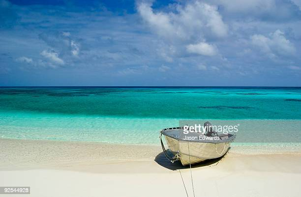 East Diamond Island, Coral Sea Islands Territory, Australia.