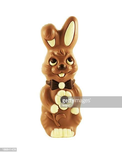 Ostern happy bunny