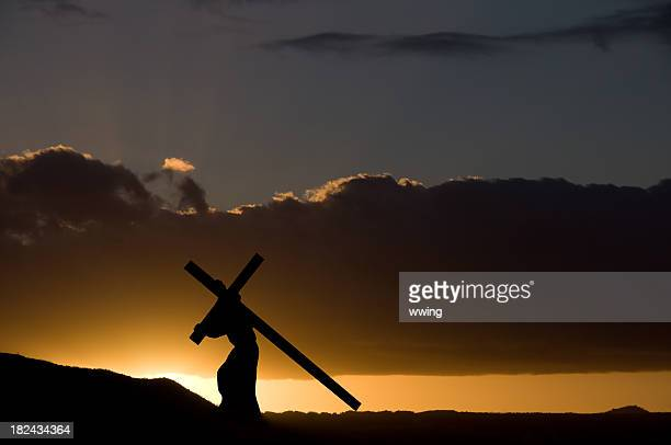 Easter Passion