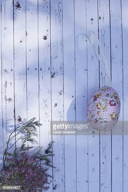 POV Easter