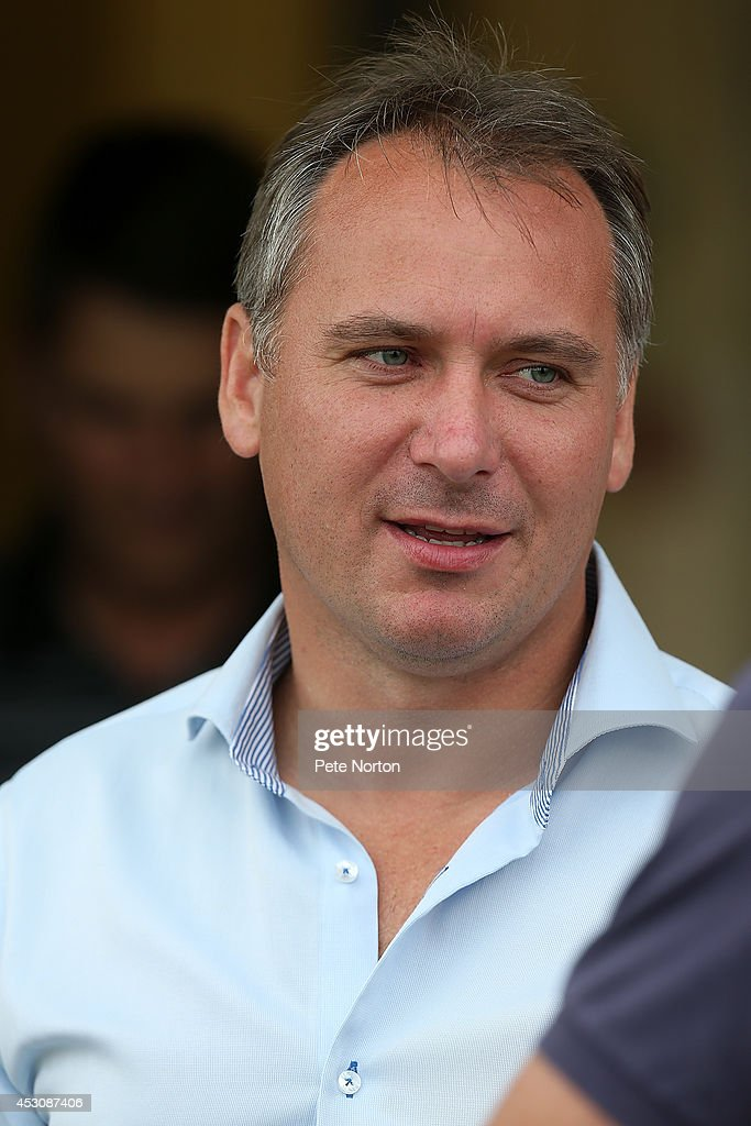 http://media.gettyimages.com/photos/eastleigh-chairman-stewart-donald-looks-on-prior-to-the-preseason-picture-id453087406