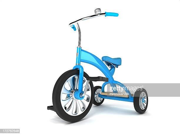 Easy-rider -