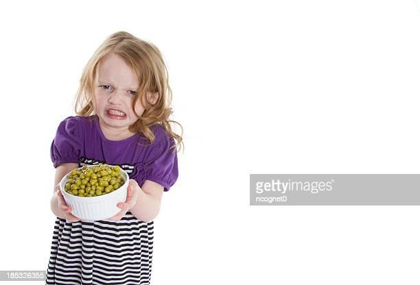 Eat your Erbsen