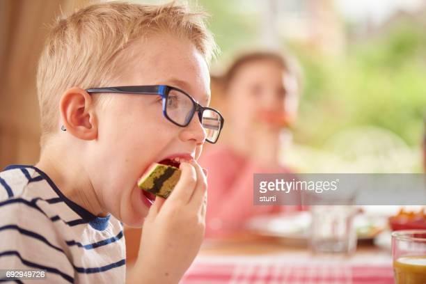 Essen Wassermelone