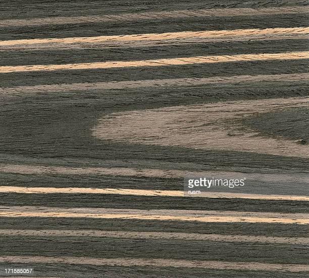 Fond de bois d'ébène