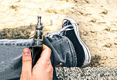 ecig addiction young people electronic cigarette electric smoker addiction vaping .