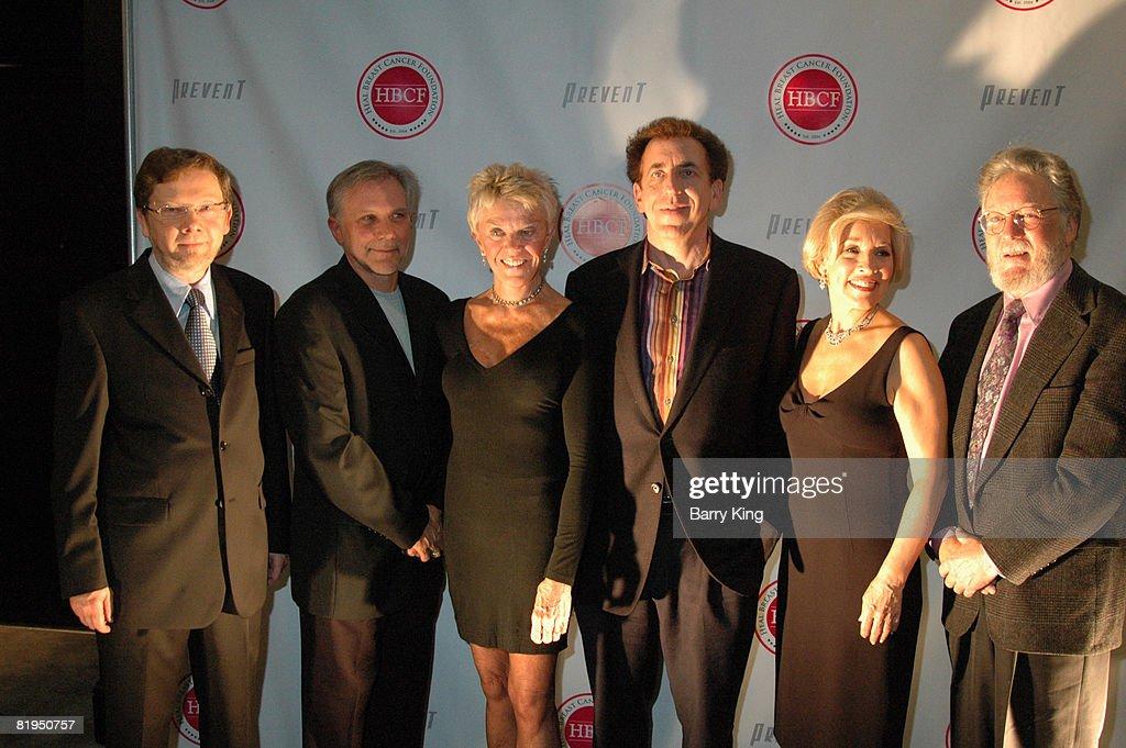 Eckhart Tolle, William Arntz, Susan Ryan Jordan, Dr. Dean Ornish, MD, Dr. Christiane Northrup and DR. O. Carl Simonton