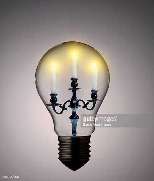ecologic bulb