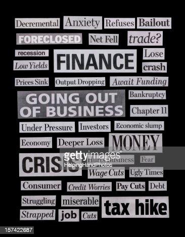 Depressão económica-XXL