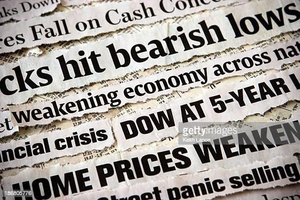 Económico de titulares