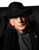 Ed Lachman attends a QA at 'The Virgin Suicides' as part of the First Exposure Series during the 2013 First Time Fest at AMC Loews Village 7 on March...