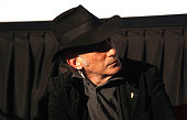 Ed Lachman attends QA at 'The Virgin Suicides' as part of the First Exposure Series during the 2013 First Time Fest at AMC Loews Village 7 on March 1...