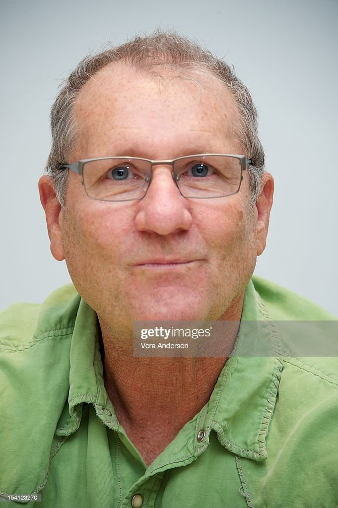 <a gi-track='captionPersonalityLinkClicked' href=/galleries/search?phrase=Ed+O%27Neill&family=editorial&specificpeople=777163 ng-click='$event.stopPropagation()'>Ed O'Neill</a> at the 'Modern Family' Press Conference at the Four Seasons Hotel on October 11, 2012 in Beverly Hills, California.
