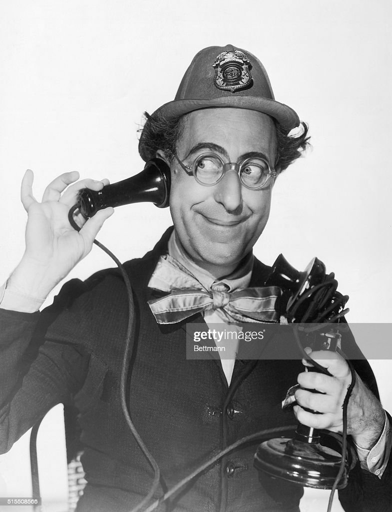ed wynn wreck it ralph