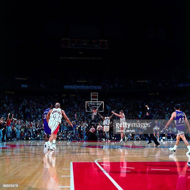 Houston Rockets Vs Utah Jazz: Eddie Johnson Basketball Stock Photos And Pictures