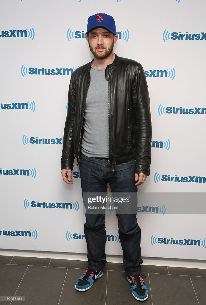 <a gi-track='captionPersonalityLinkClicked' href=/galleries/search?phrase=Eddie+Kaye+Thomas&family=editorial&specificpeople=228306 ng-click='$event.stopPropagation()'>Eddie Kaye Thomas</a> visits at SiriusXM Studios on April 20, 2015 in New York City.
