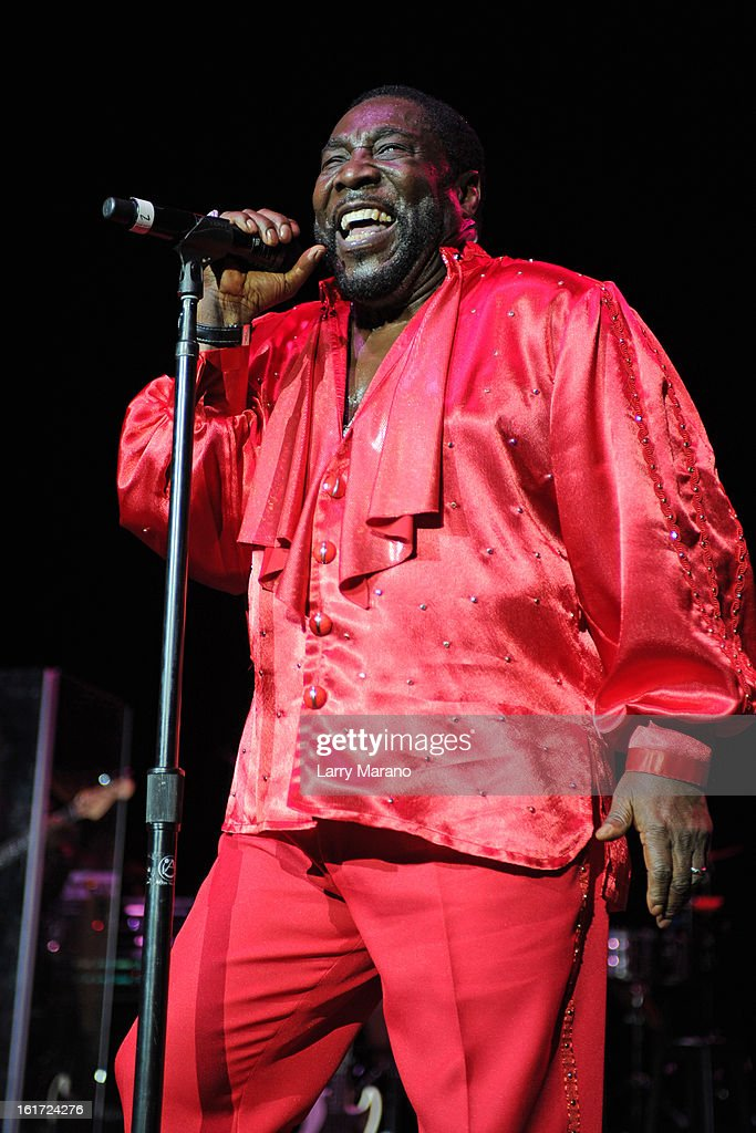 <a gi-track='captionPersonalityLinkClicked' href=/galleries/search?phrase=Eddie+Levert&family=editorial&specificpeople=2534545 ng-click='$event.stopPropagation()'>Eddie Levert</a> of The O Jays performs at Hard Rock Live! in the Seminole Hard Rock Hotel & Casino on February 14, 2013 in Hollywood, Florida.