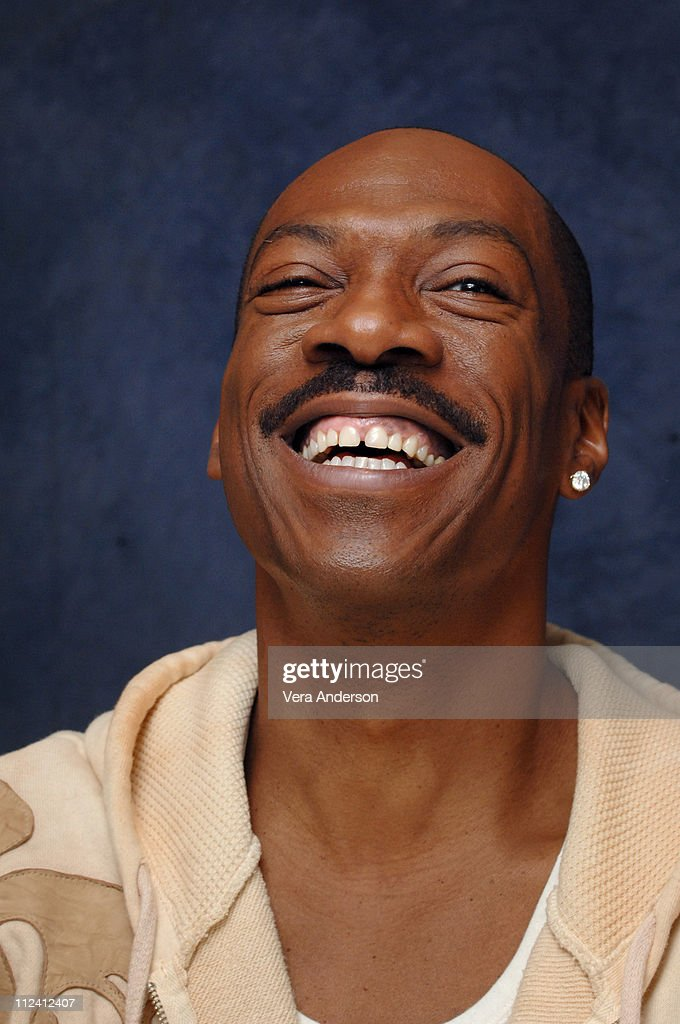 <a gi-track='captionPersonalityLinkClicked' href=/galleries/search?phrase=Eddie+Murphy&family=editorial&specificpeople=203093 ng-click='$event.stopPropagation()'>Eddie Murphy</a> during 'Shrek the Third' Press Conference with <a gi-track='captionPersonalityLinkClicked' href=/galleries/search?phrase=Eddie+Murphy&family=editorial&specificpeople=203093 ng-click='$event.stopPropagation()'>Eddie Murphy</a> and Justin Timberlake at The W Hotel in Westwood, California, United States.