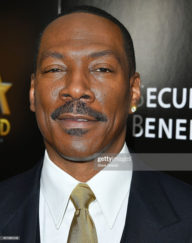 20th annual hollywood film awards press room photos and images