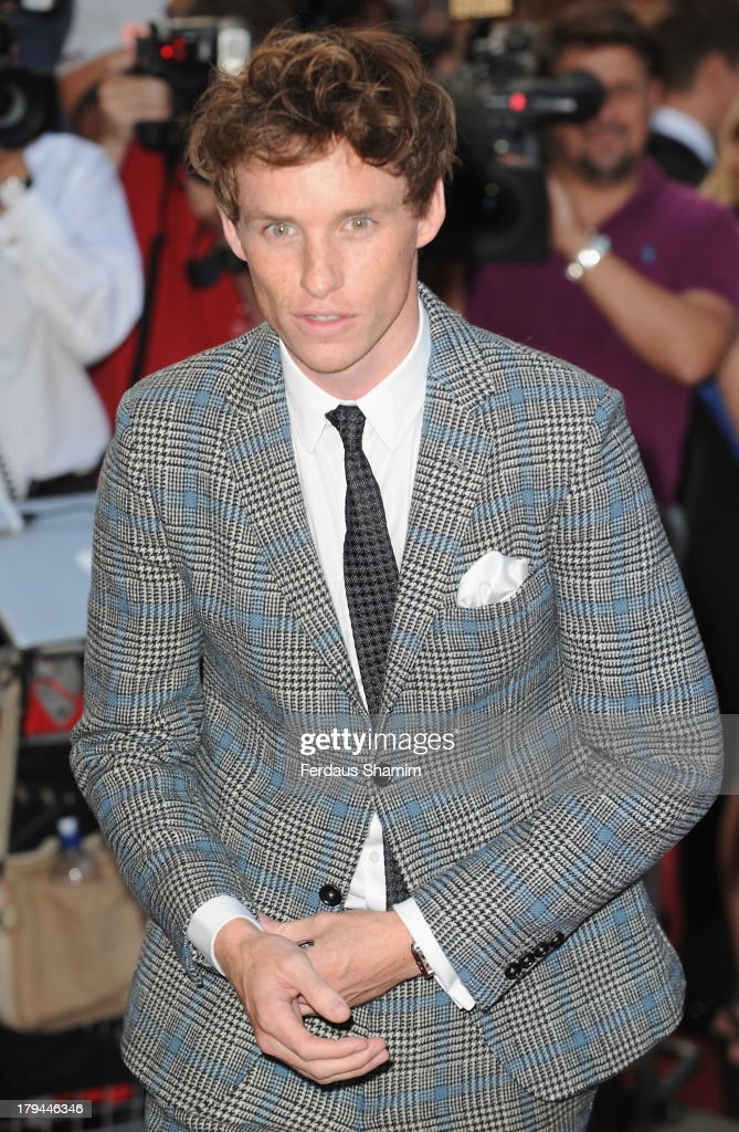 <a gi-track='captionPersonalityLinkClicked' href=/galleries/search?phrase=Eddie+Redmayne&family=editorial&specificpeople=2554844 ng-click='$event.stopPropagation()'>Eddie Redmayne</a> attends the GQ Men of the Year awards at The Royal Opera House on September 3, 2013 in London, England.