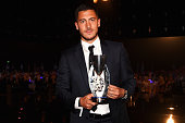 Chelsea Player of the Year Awards