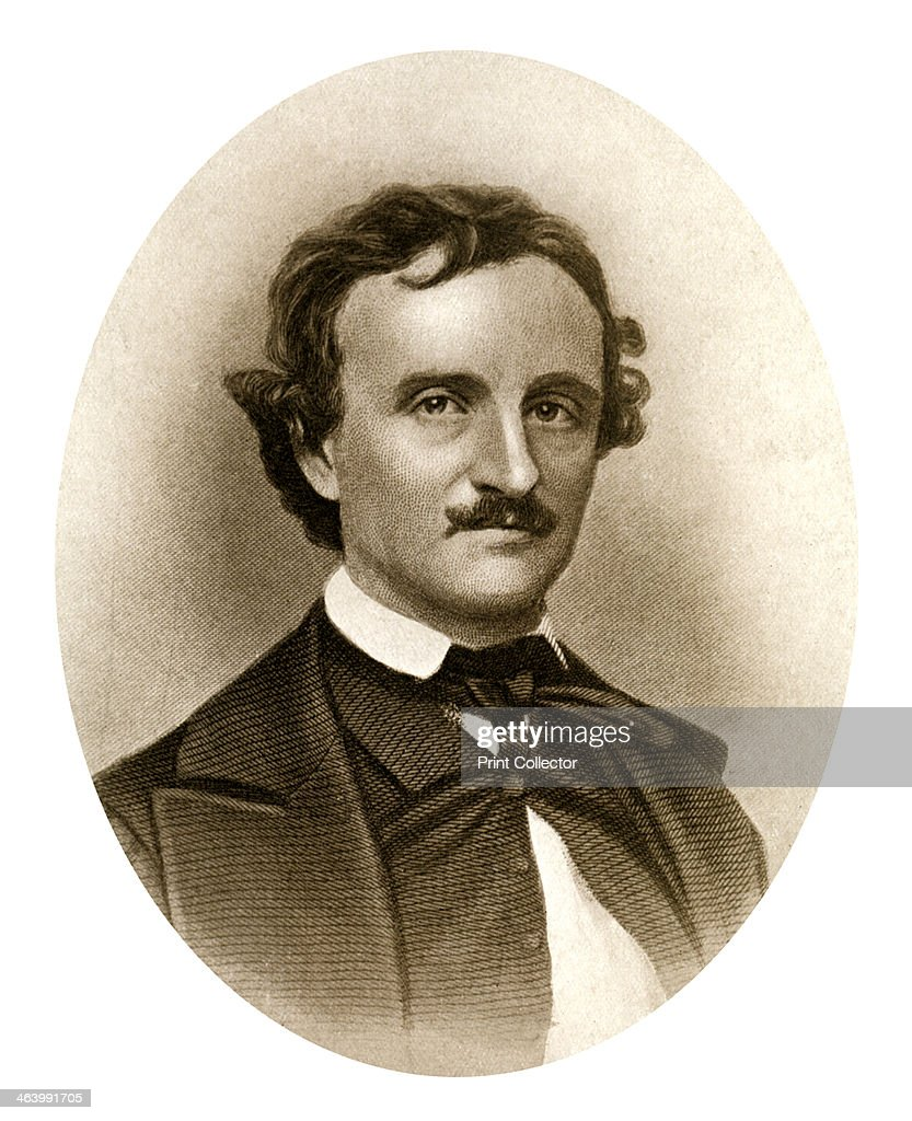 american contribution to romanic movement Solo musicians became stars in the romantic era, idolized dvorak set actual native american tunes in his who did not make a major contribution to choral.