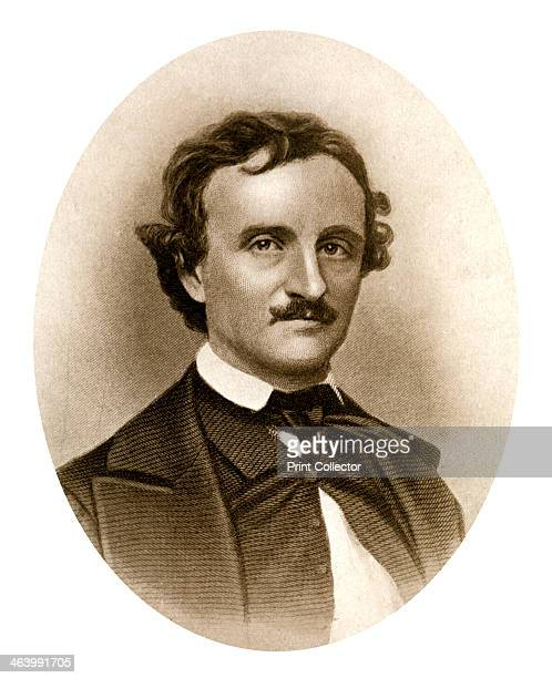 Edgar Allan Poe American poet short story writer editor and critic Poe was one of the leaders of the American Romantic Movement Supplement to The...