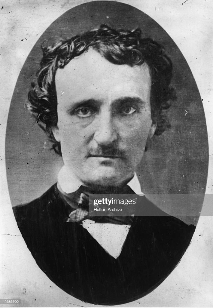 edgar allan poe the pioneer of the detective story Who was the real edgar allan poe one of america's most iconic writers, his name and reputation are synonymous with the horror and the macabre but he also invented the detective story and refined the sci-fi genre.
