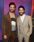 """For Your Consideration Event For FX's """"The..."""