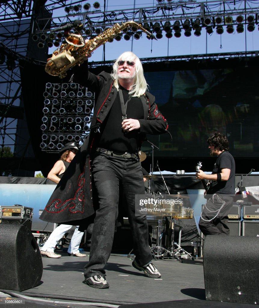 Arrowfest 2004