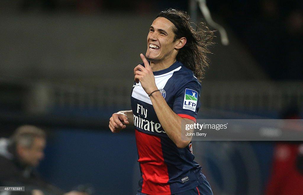 ligue cup