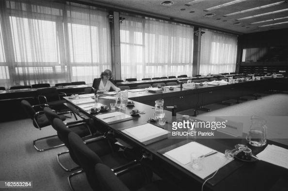 salle des archives stock photos and pictures getty images