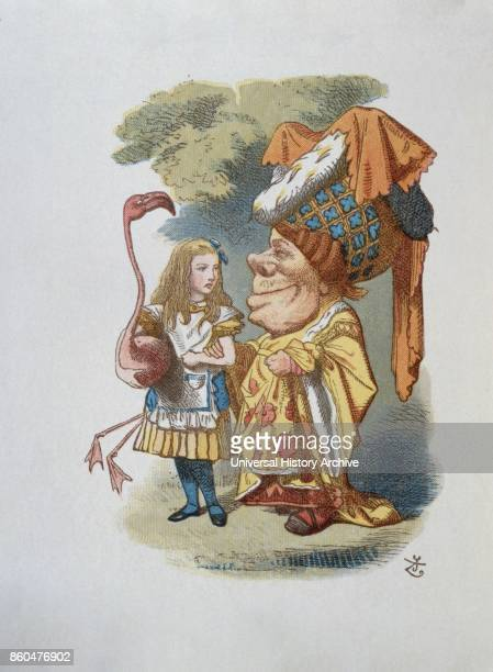 alice in wonderland umbrella alice lewis stock photos and pictures getty images