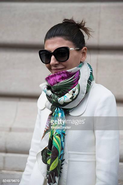 editor of luomo vogue a freelance stylist and contributing fashion editor to w magazine - Freelance Stylist