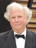 Editor of Vanity Fair Graydon Carter attends the 2014 Vanity Fair Oscar Party hosted by Graydon Carter on March 2 2014 in West Hollywood California