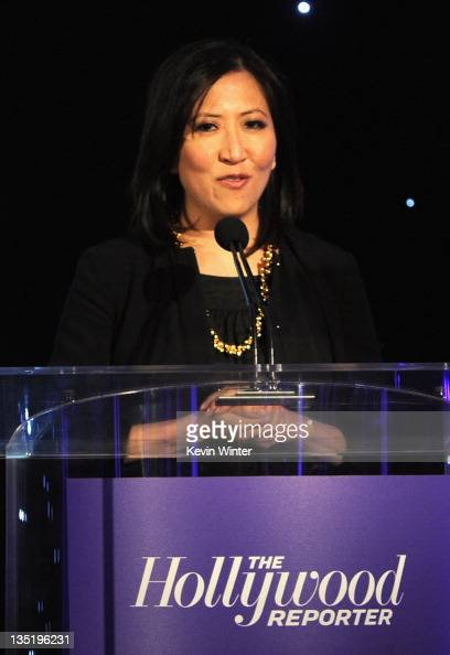 Janice Min Stock Photos and Pictures | Getty Images