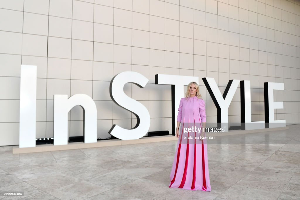 15 Standout Looks From The InStyle Awards