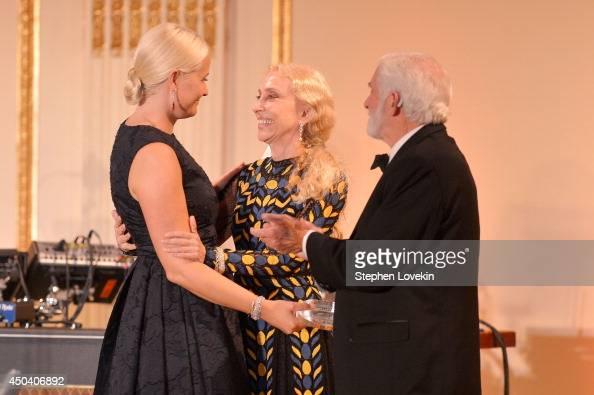 editorinchief-of-vogue-italia-franca-sozzani-hrh-crown-princess-of-picture-id450406892