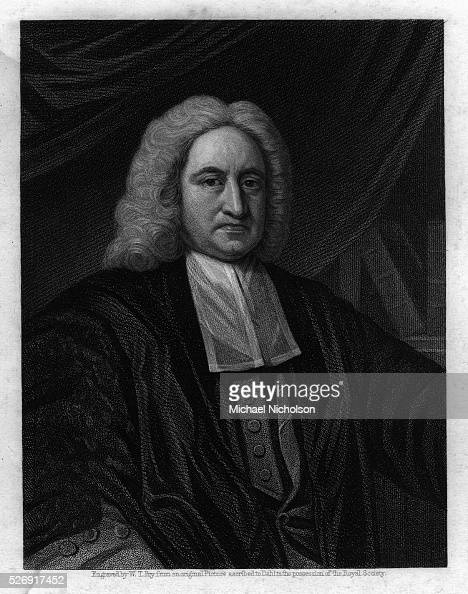 edmond halley Media in category edmond halley the following 31 files are in this category, out of 31 total.