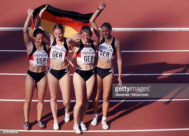 Leichtathletik Weltmeisterschaften M Der Männer Wikipedia