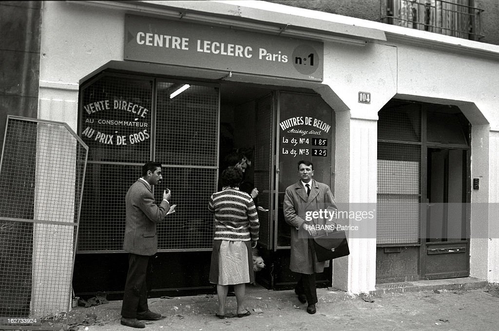 Habans patrice pictures getty images for Centre leclerc ouvert le 11 novembre