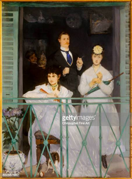 foucault essay on manet In ihab hassan's postmodernism foucault also confronts the impact that the contemporary museum has had on art and literature in his essay [by manet] were.