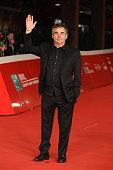 """Mediterraneo"" Red Carpet - 16th Rome Film Fest 2021"