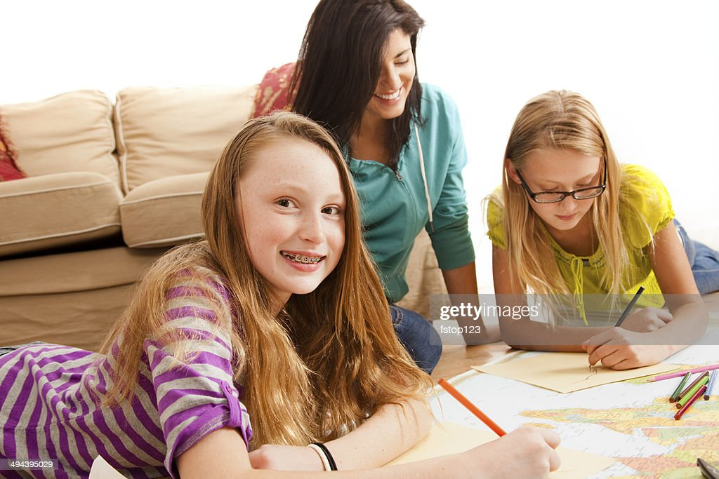 homework help with
