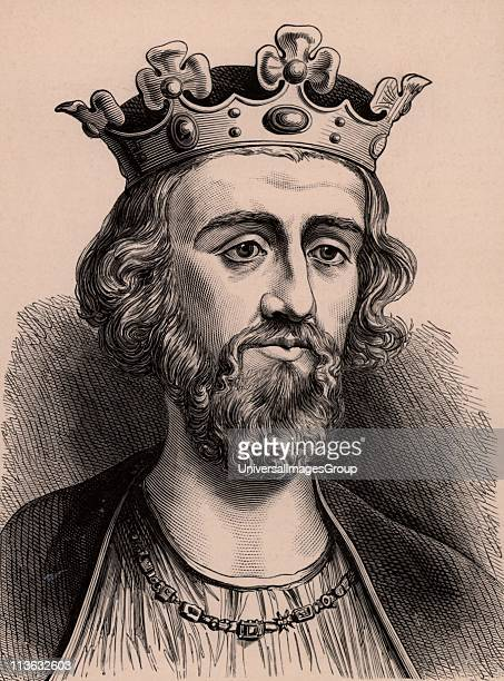 Edward II king of England from 1307 son of Edward I and Eleanor of Castile Created Prince of Wales in 1301 Forced to abdicate and murdered in...