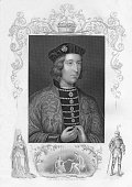 Edward IV' 1859 King of England and Ireland from 28 January 1547 until his death He was crowned on 20 February at the age of nine Third monarch of...